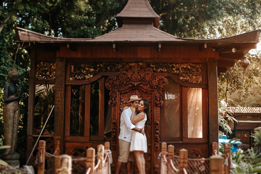 pre-wedding-ensaio-casal-casal-casamento-curitiba-fotografo-casamento-20.jpg