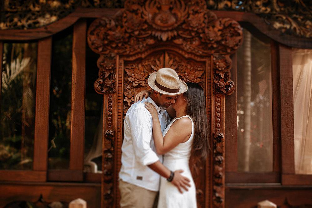pre-wedding-ensaio-casal-casal-casamento-curitiba-fotografo-casamento-21.jpg