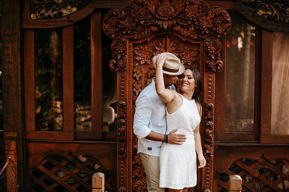 pre-wedding-ensaio-casal-casal-casamento-curitiba-fotografo-casamento-23.jpg