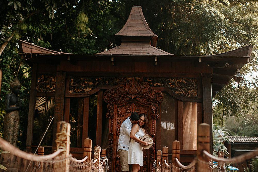 pre-wedding-ensaio-casal-casal-casamento-curitiba-fotografo-casamento-22.jpg
