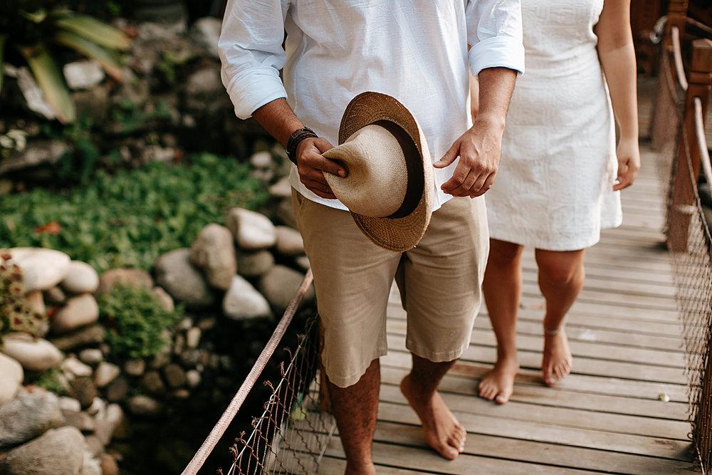 pre-wedding-ensaio-casal-casal-casamento-curitiba-fotografo-casamento-24.jpg