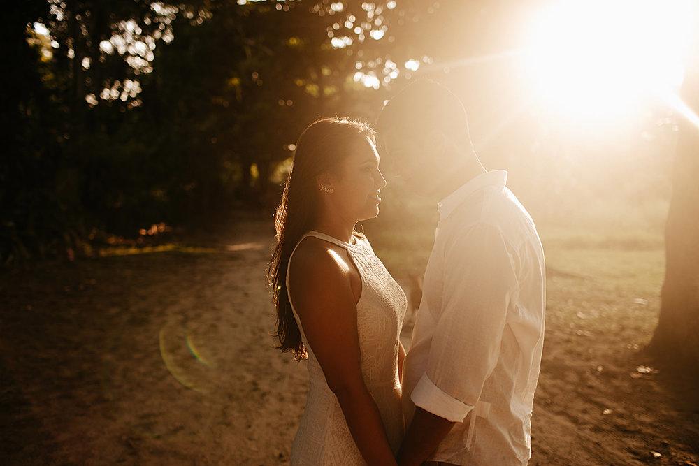 pre-wedding-ensaio-casal-casal-casamento-curitiba-fotografo-casamento-28.jpg
