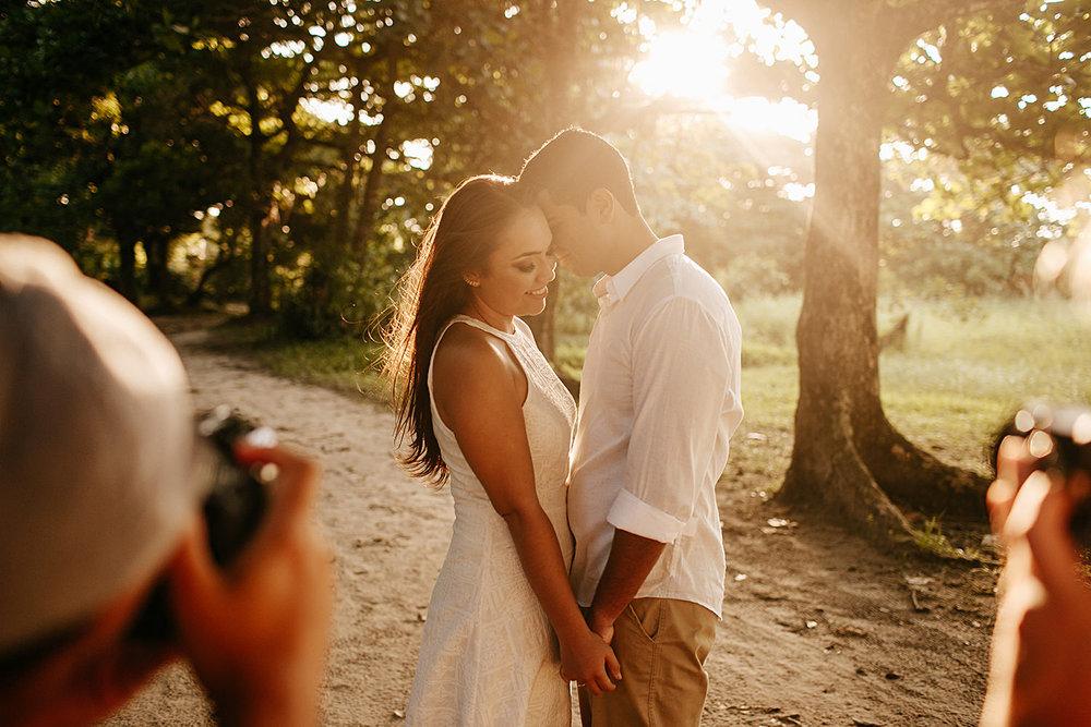 pre-wedding-ensaio-casal-casal-casamento-curitiba-fotografo-casamento-31.jpg