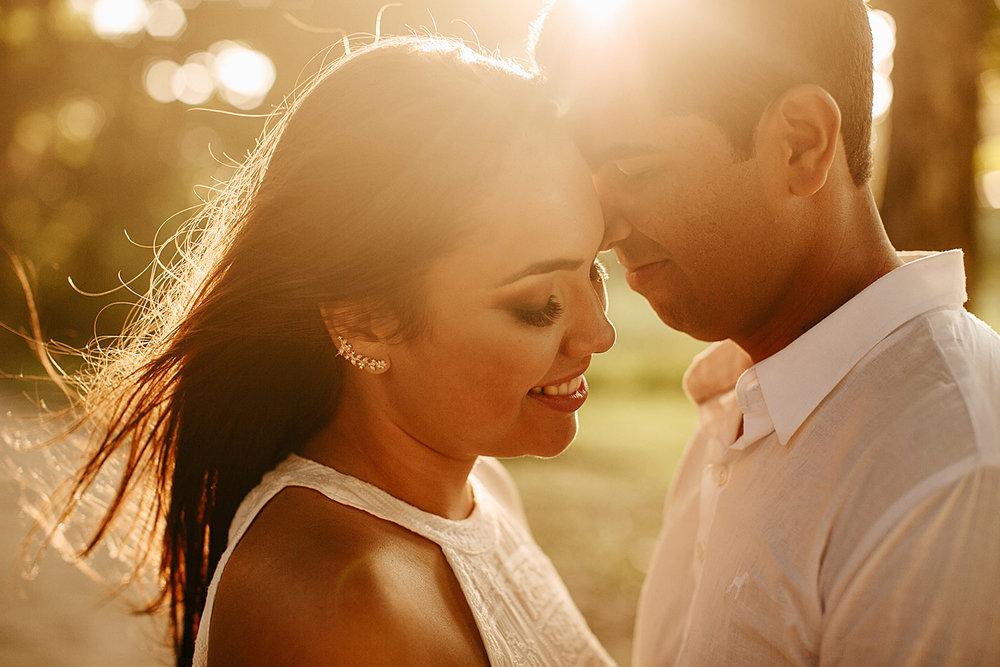 pre-wedding-ensaio-casal-casal-casamento-curitiba-fotografo-casamento-30.jpg