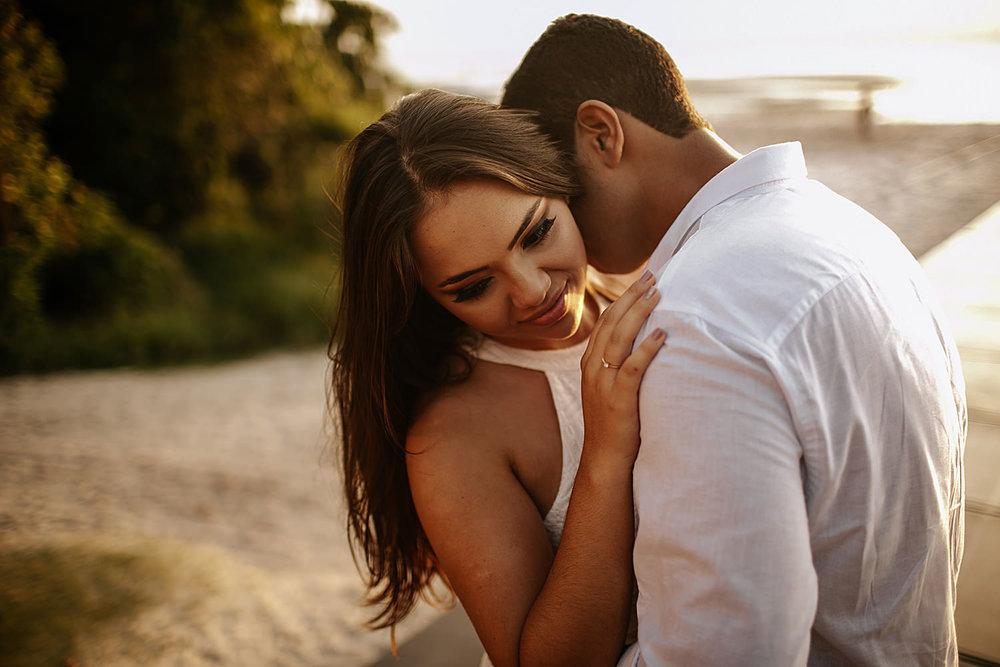 pre-wedding-ensaio-casal-casal-casamento-curitiba-fotografo-casamento-34.jpg
