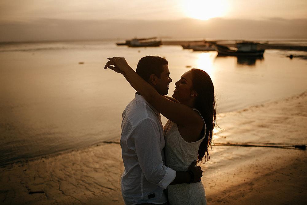 pre-wedding-ensaio-casal-casal-casamento-curitiba-fotografo-casamento-37.jpg