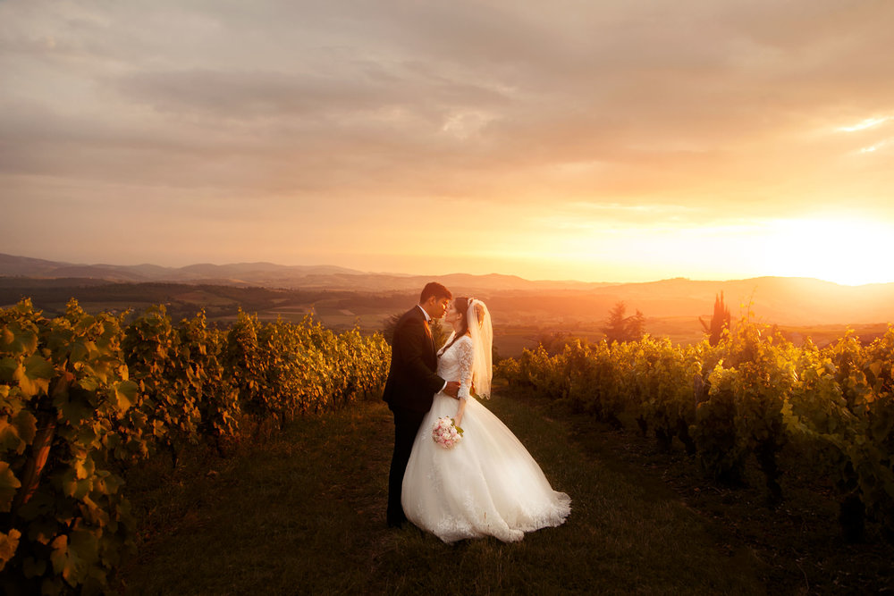 fotografia-fotografo-casamento-curitiba-noiva-casal-original-21.jpg