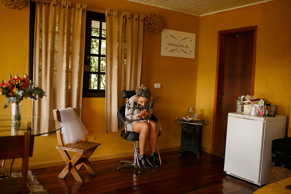 Fotografia-Fotografos-de-Casamento-Casal-Original-Marlon-Alessandra-5.jpg