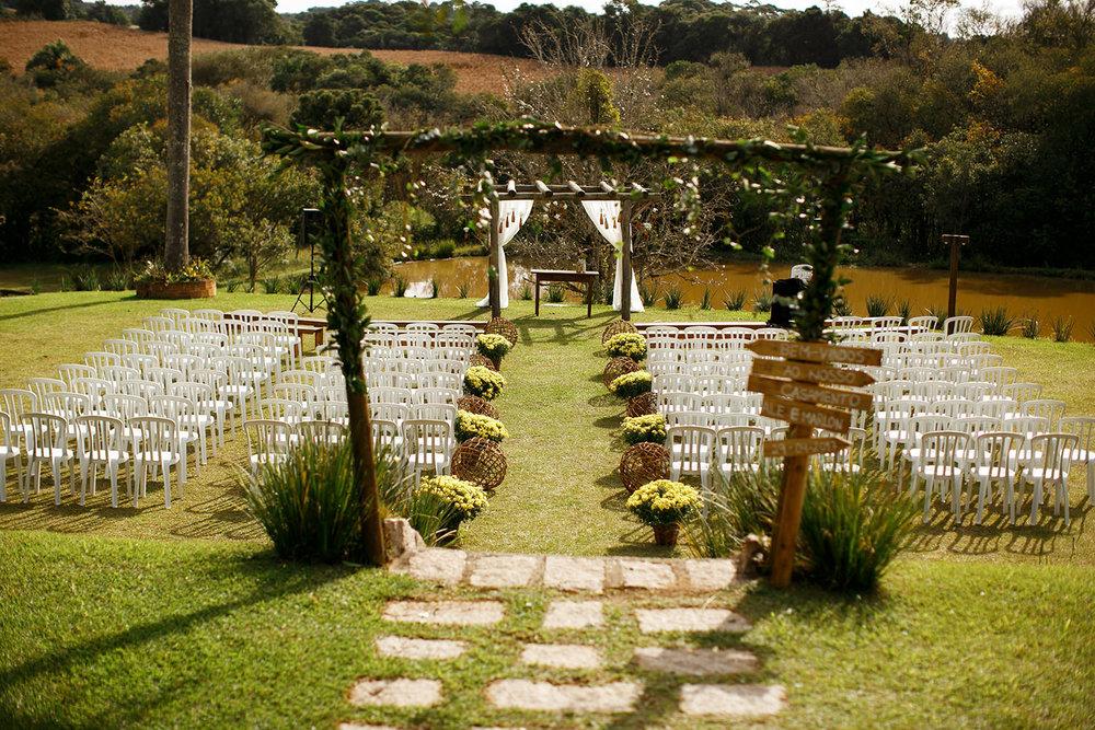 Fotografia-Fotografos-de-Casamento-Casal-Original-Marlon-Alessandra-8.jpg