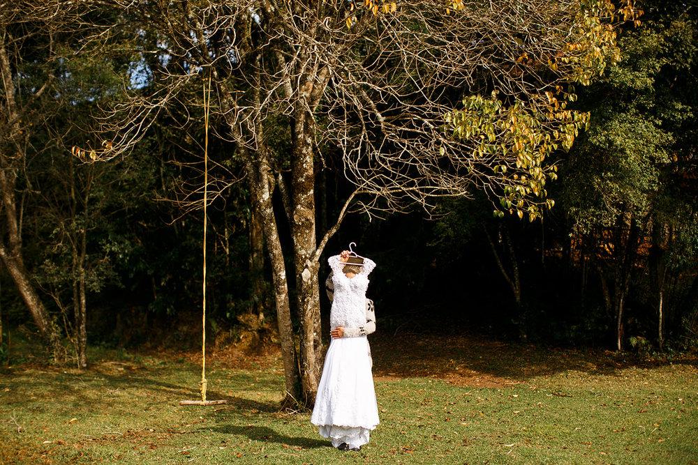 Fotografia-Fotografos-de-Casamento-Casal-Original-Marlon-Alessandra-7.jpg