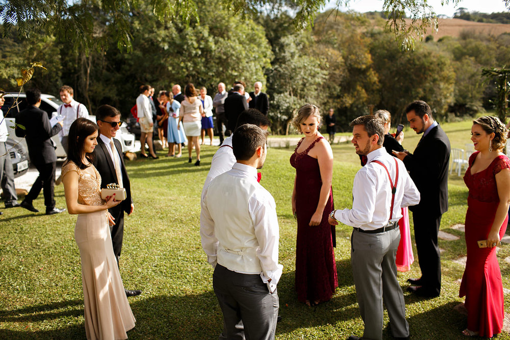 Fotografia-Fotografos-de-Casamento-Casal-Original-Marlon-Alessandra-15.jpg