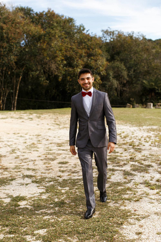 Fotografia-Fotografos-de-Casamento-Casal-Original-Marlon-Alessandra-14.jpg