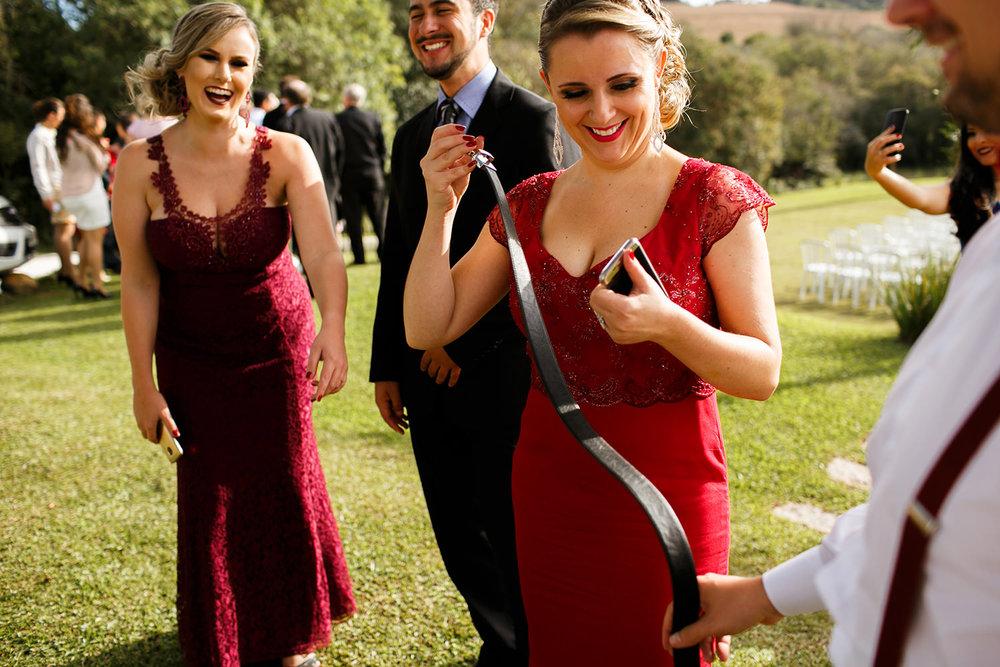 Fotografia-Fotografos-de-Casamento-Casal-Original-Marlon-Alessandra-16.jpg