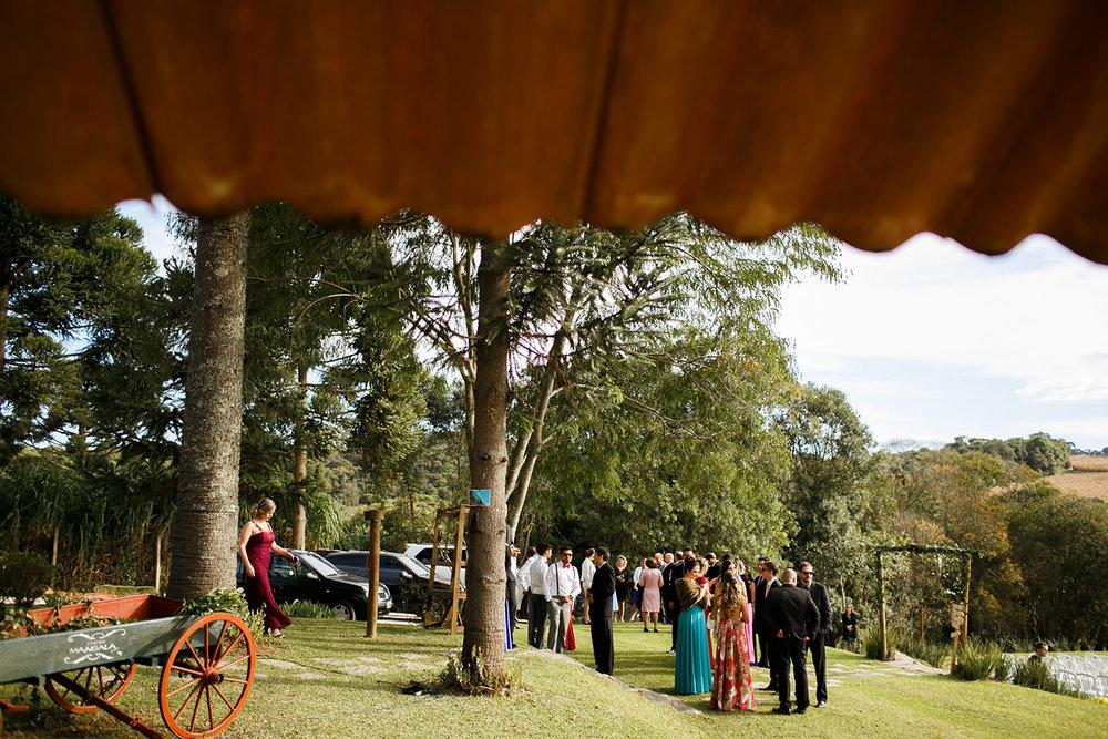 Fotografia-Fotografos-de-Casamento-Casal-Original-Marlon-Alessandra-17.jpg