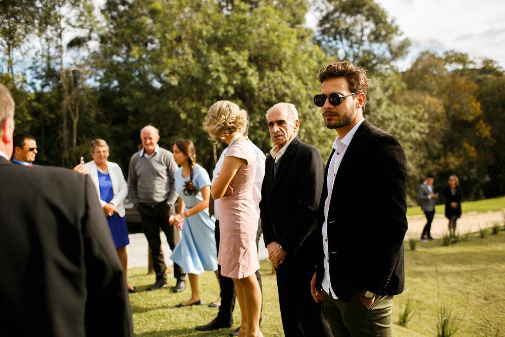 Fotografia-Fotografos-de-Casamento-Casal-Original-Marlon-Alessandra-18.jpg