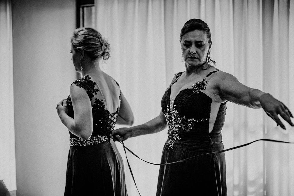 Fotografia-Fotografos-de-Casamento-Casal-Original-Marlon-Alessandra-20.jpg