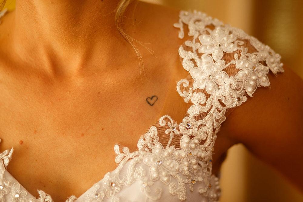 Fotografia-Fotografos-de-Casamento-Casal-Original-Marlon-Alessandra-21.jpg