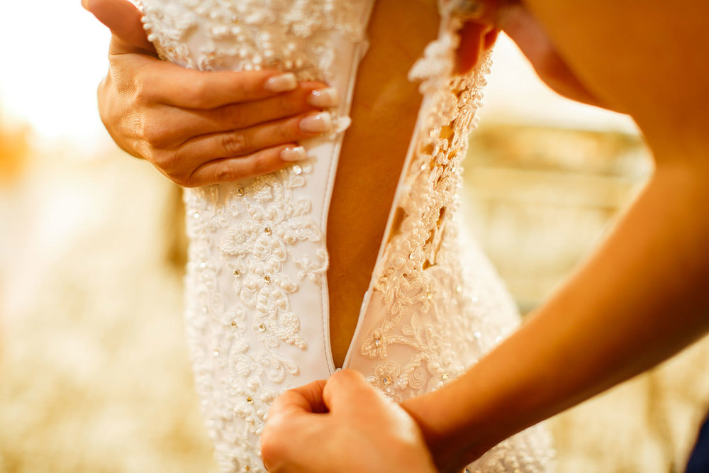 Fotografia-Fotografos-de-Casamento-Casal-Original-Marlon-Alessandra-23.jpg