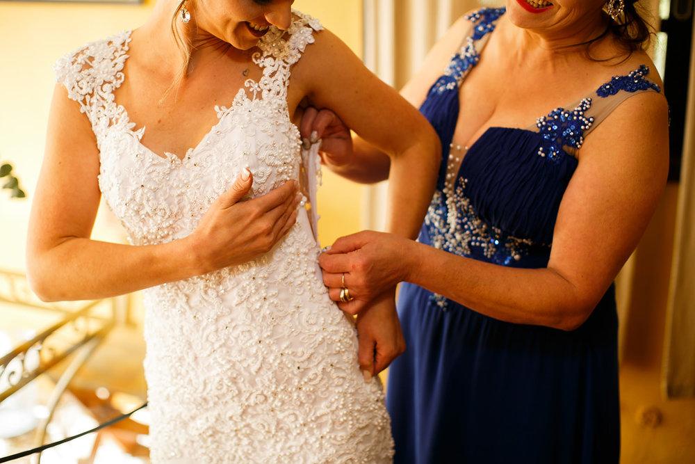Fotografia-Fotografos-de-Casamento-Casal-Original-Marlon-Alessandra-22.jpg