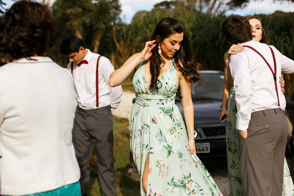 Fotografia-Fotografos-de-Casamento-Casal-Original-Marlon-Alessandra-25.jpg