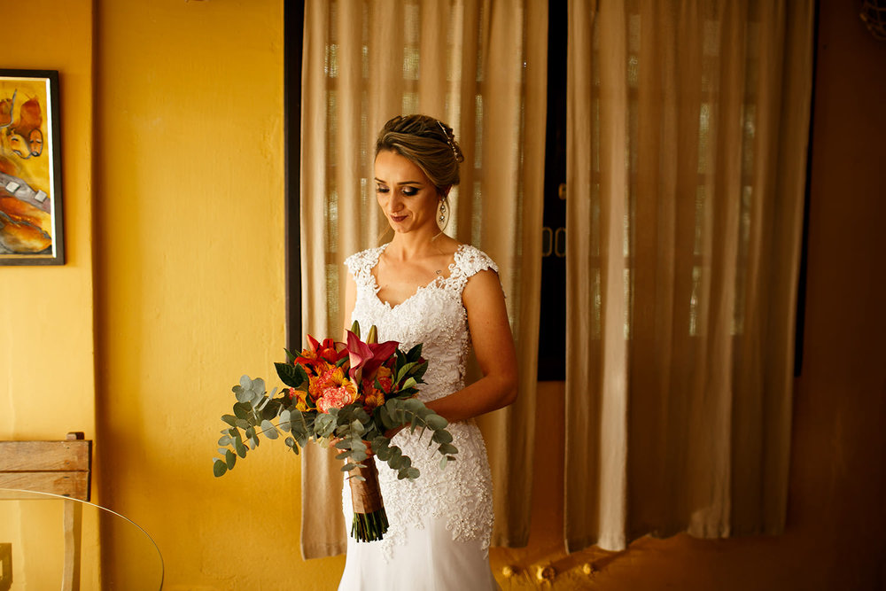 Fotografia-Fotografos-de-Casamento-Casal-Original-Marlon-Alessandra-26.jpg