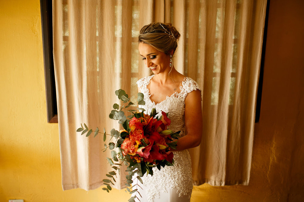 Fotografia-Fotografos-de-Casamento-Casal-Original-Marlon-Alessandra-27.jpg