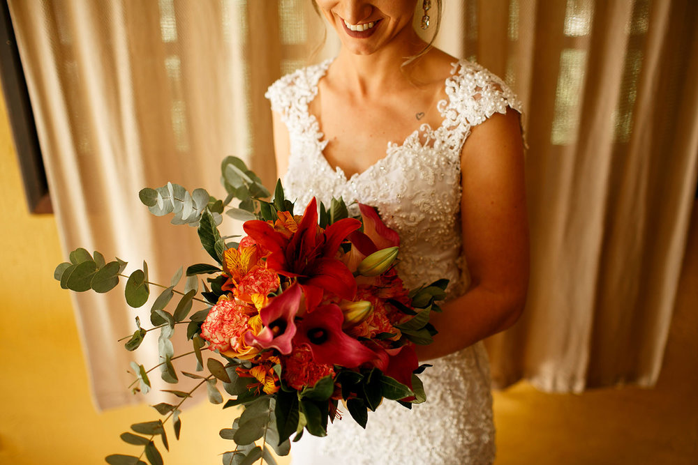 Fotografia-Fotografos-de-Casamento-Casal-Original-Marlon-Alessandra-28.jpg