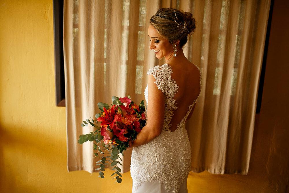 Fotografia-Fotografos-de-Casamento-Casal-Original-Marlon-Alessandra-29.jpg