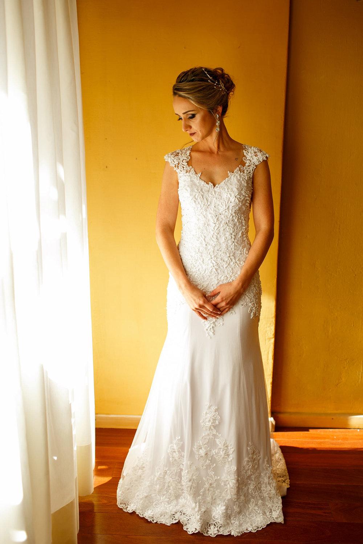 Fotografia-Fotografos-de-Casamento-Casal-Original-Marlon-Alessandra-30.jpg
