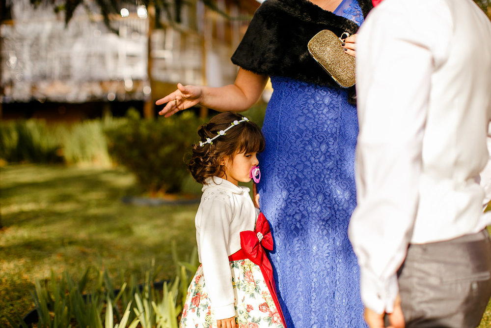 Fotografia-Fotografos-de-Casamento-Casal-Original-Marlon-Alessandra-32.jpg
