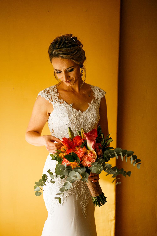 Fotografia-Fotografos-de-Casamento-Casal-Original-Marlon-Alessandra-31.jpg