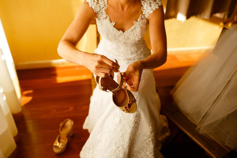 Fotografia-Fotografos-de-Casamento-Casal-Original-Marlon-Alessandra-33.jpg