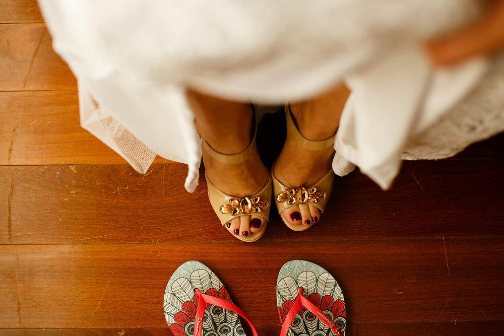 Fotografia-Fotografos-de-Casamento-Casal-Original-Marlon-Alessandra-35.jpg