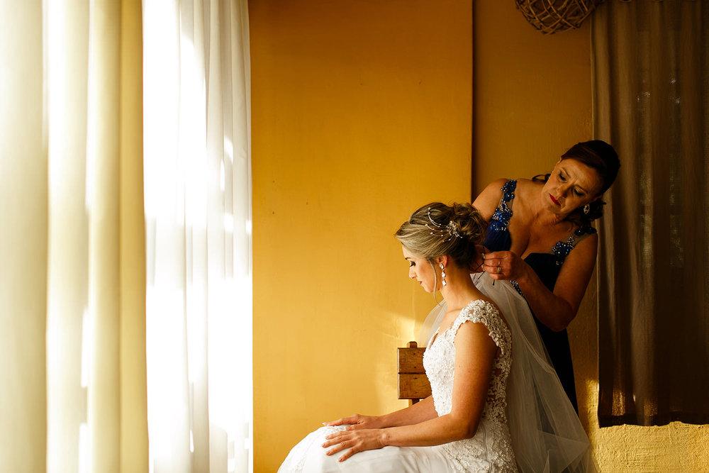 Fotografia-Fotografos-de-Casamento-Casal-Original-Marlon-Alessandra-36.jpg