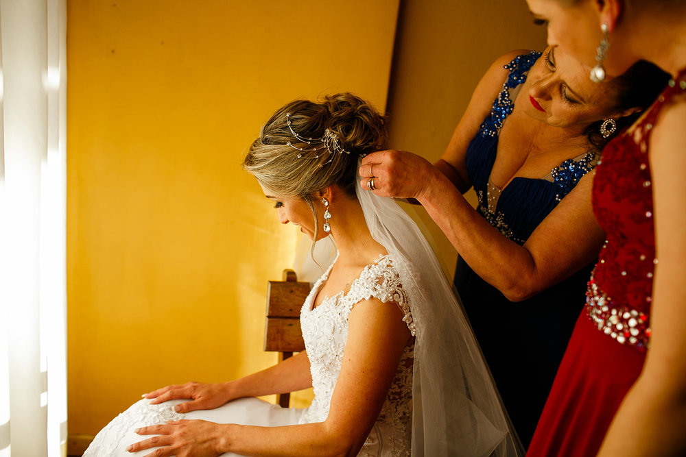 Fotografia-Fotografos-de-Casamento-Casal-Original-Marlon-Alessandra-39.jpg