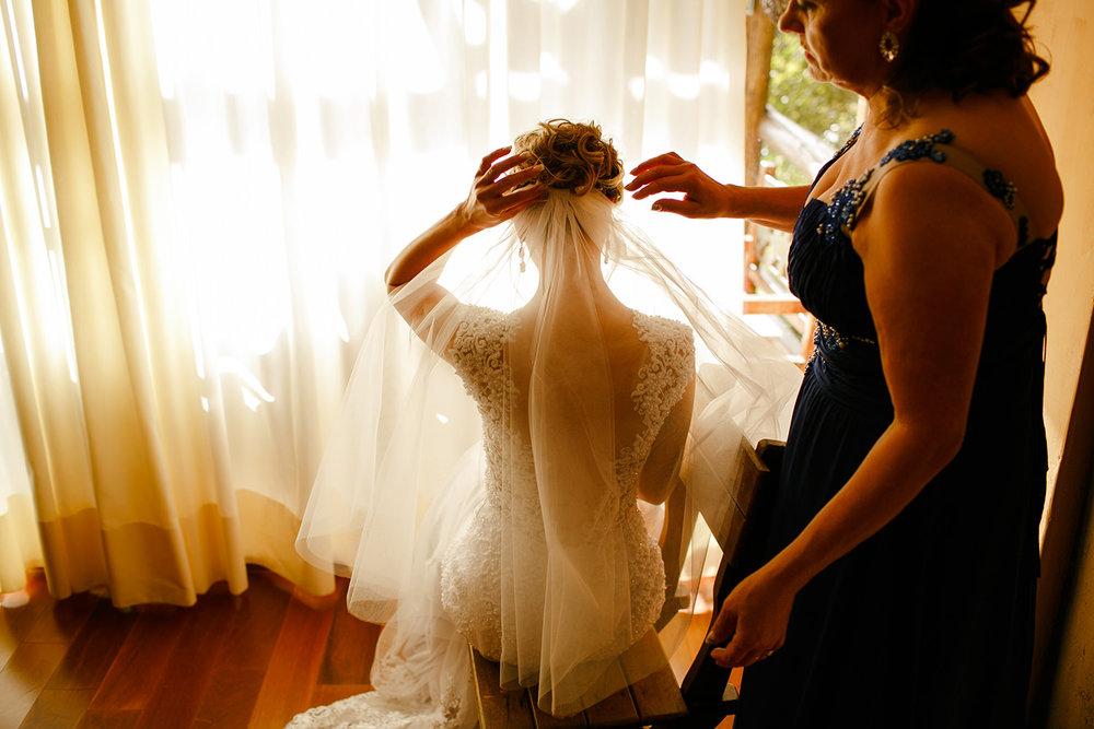 Fotografia-Fotografos-de-Casamento-Casal-Original-Marlon-Alessandra-41.jpg