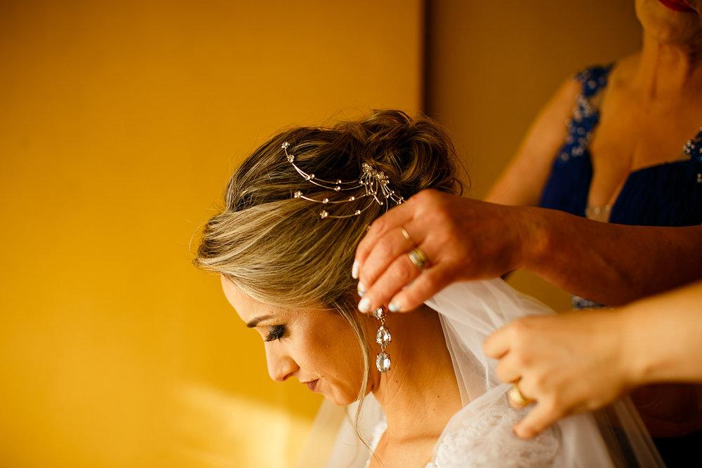 Fotografia-Fotografos-de-Casamento-Casal-Original-Marlon-Alessandra-42.jpg