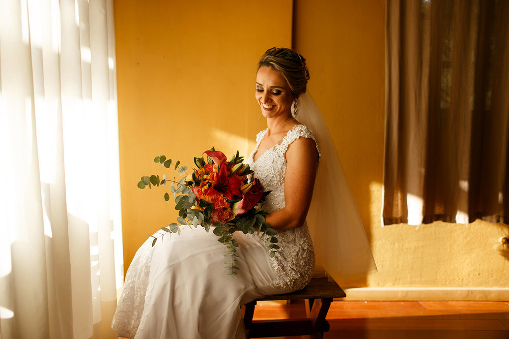 Fotografia-Fotografos-de-Casamento-Casal-Original-Marlon-Alessandra-43.jpg