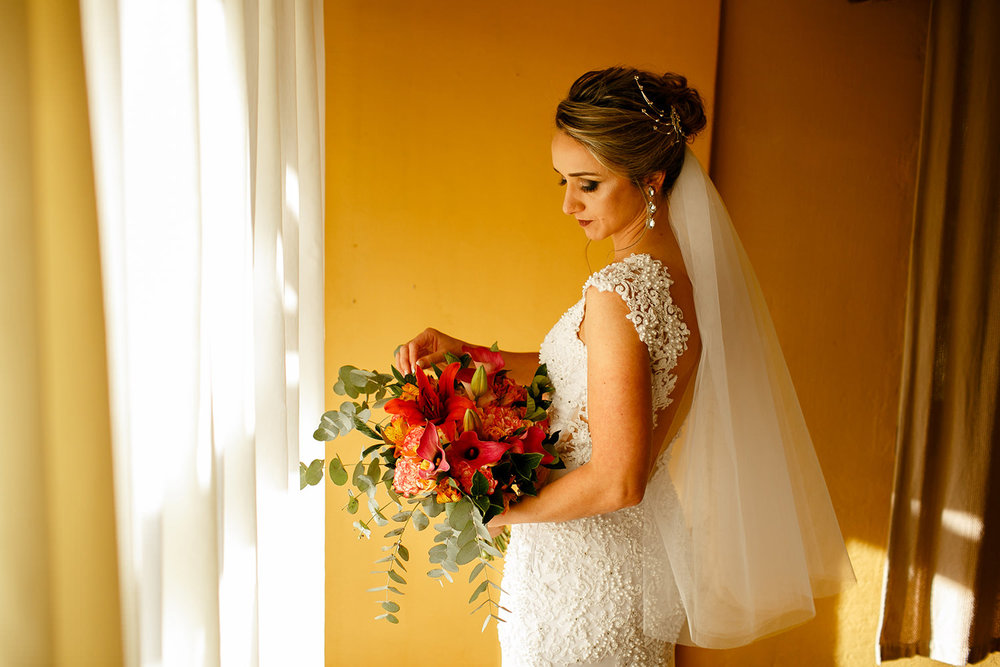 Fotografia-Fotografos-de-Casamento-Casal-Original-Marlon-Alessandra-45.jpg