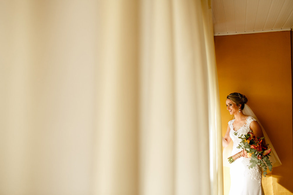 Fotografia-Fotografos-de-Casamento-Casal-Original-Marlon-Alessandra-46.jpg
