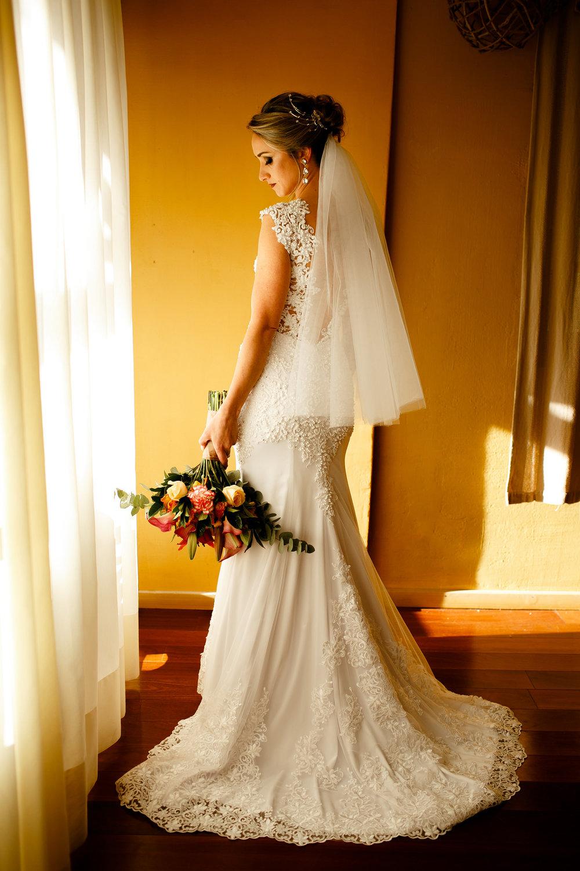 Fotografia-Fotografos-de-Casamento-Casal-Original-Marlon-Alessandra-44.jpg