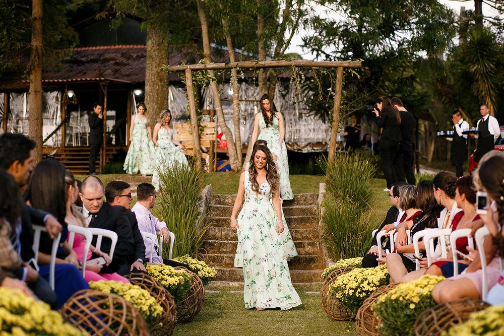 Fotografia-Fotografos-de-Casamento-Casal-Original-Marlon-Alessandra-49.jpg