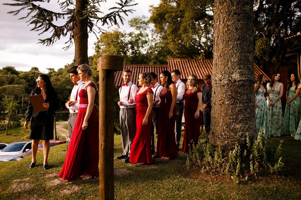 Fotografia-Fotografos-de-Casamento-Casal-Original-Marlon-Alessandra-48.jpg
