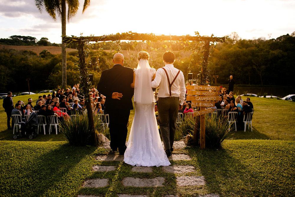 Fotografia-Fotografos-de-Casamento-Casal-Original-Marlon-Alessandra-50.jpg