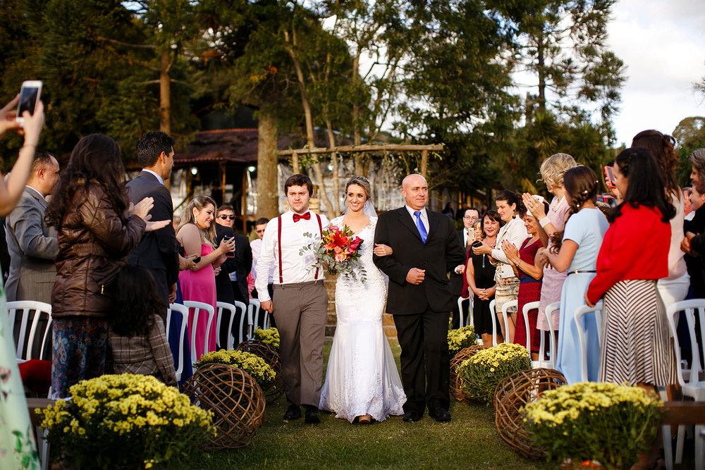 Fotografia-Fotografos-de-Casamento-Casal-Original-Marlon-Alessandra-53.jpg
