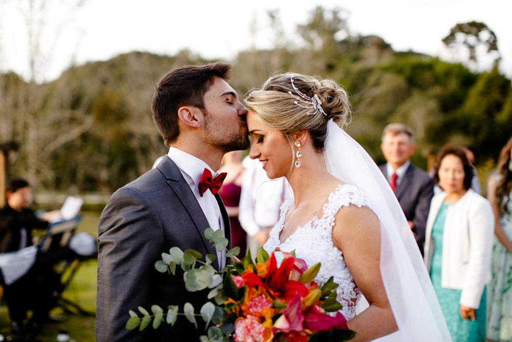 Fotografia-Fotografos-de-Casamento-Casal-Original-Marlon-Alessandra-54.jpg