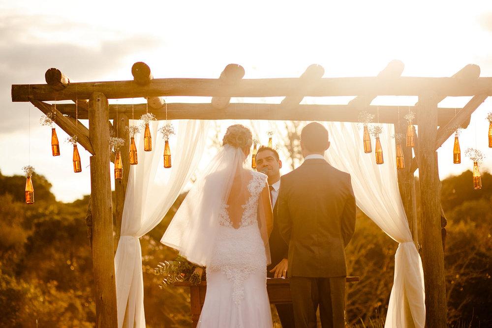 Fotografia-Fotografos-de-Casamento-Casal-Original-Marlon-Alessandra-56.jpg
