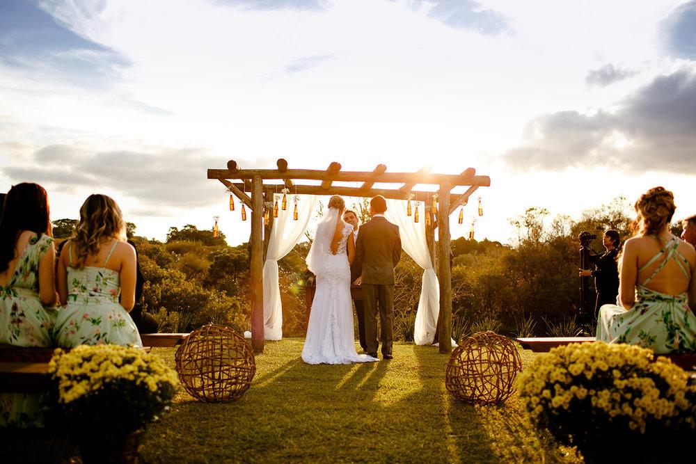 Fotografia-Fotografos-de-Casamento-Casal-Original-Marlon-Alessandra-57.jpg
