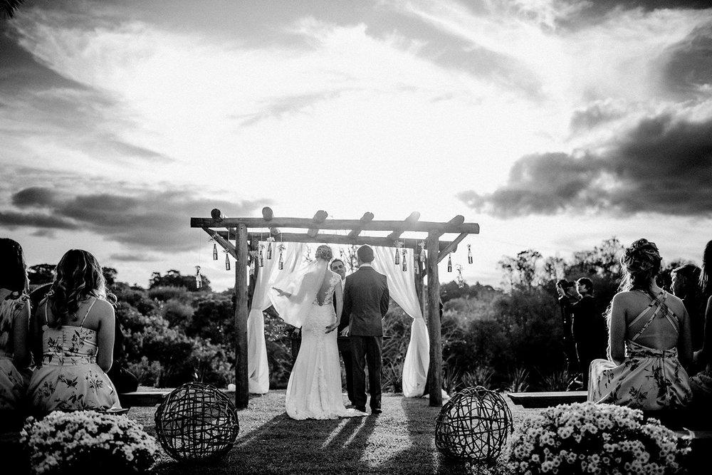 Fotografia-Fotografos-de-Casamento-Casal-Original-Marlon-Alessandra-58.jpg