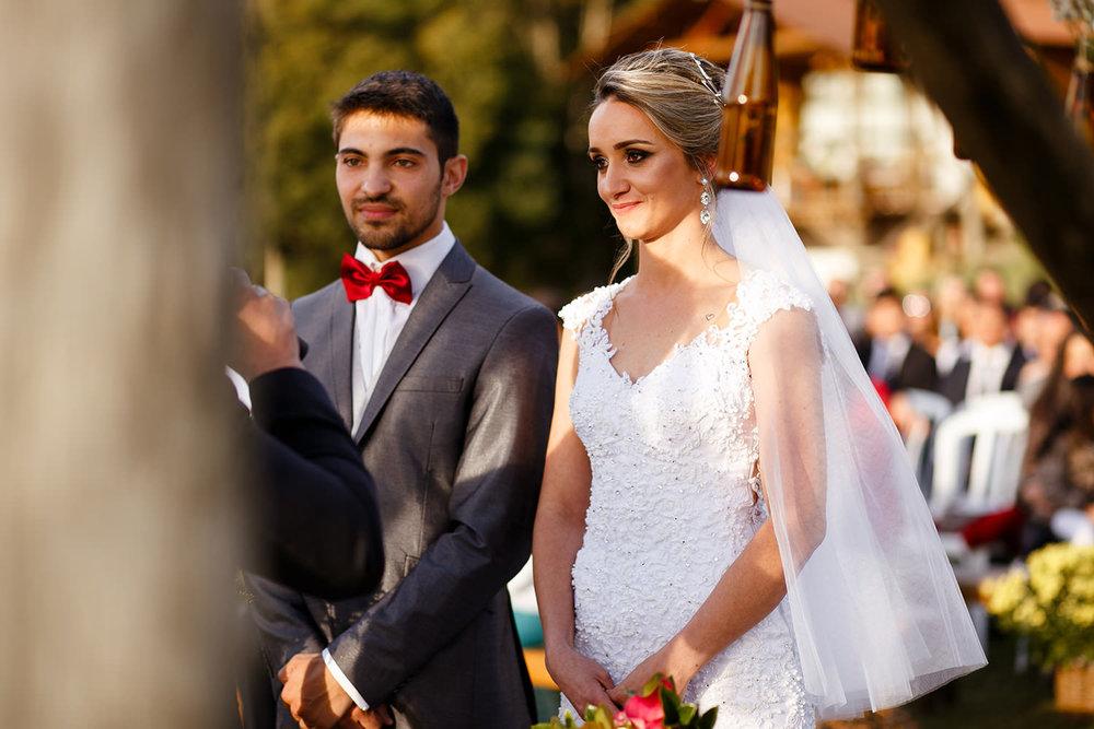 Fotografia-Fotografos-de-Casamento-Casal-Original-Marlon-Alessandra-59.jpg